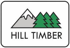 Hill Timber HOA